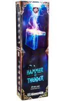 Hammer of Thunder