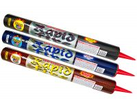Rapid Fire Barrage 3-Pack
