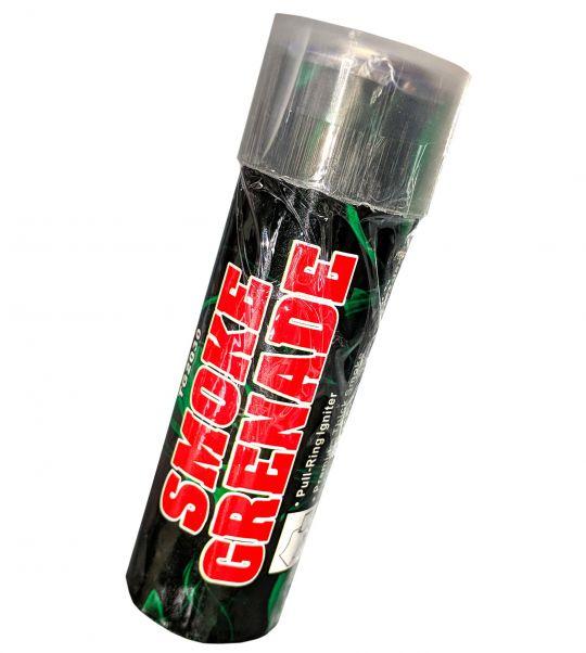 Color Smoke Grenade