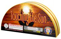 Touching the Sun
