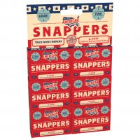 Snappers 6-Packs